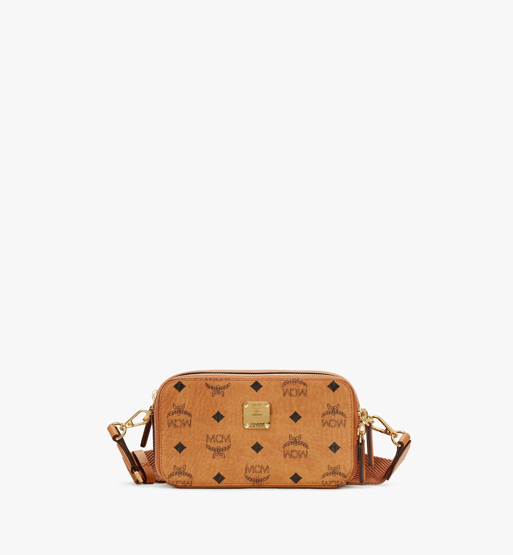 designer leather mini bags backpacks