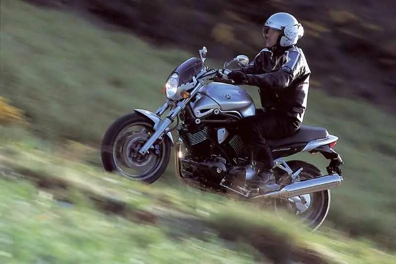 Headlight Wiring Help Motorcycle News Forum Mcn