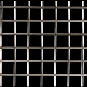 mcnichols wire mesh [ 900 x 900 Pixel ]