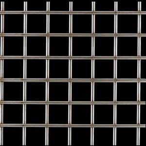 medium resolution of mcnichols wire mesh