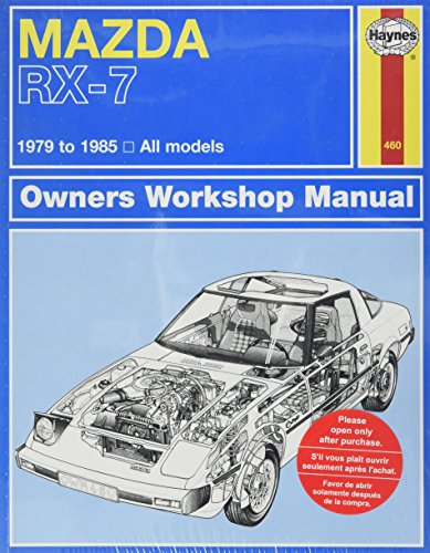 Engine Control System Wiring Diagram Of 1994 Mazda Rx 7 Part 1