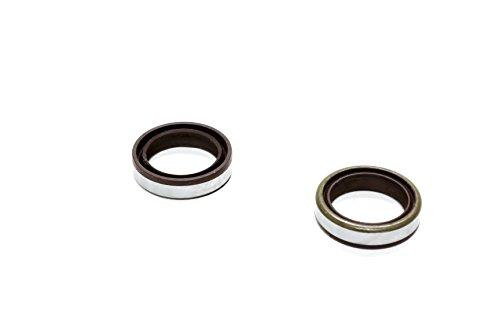 2004-2011 Mazda Rx-8 Oil Seal Eccentric Shaft Rotary