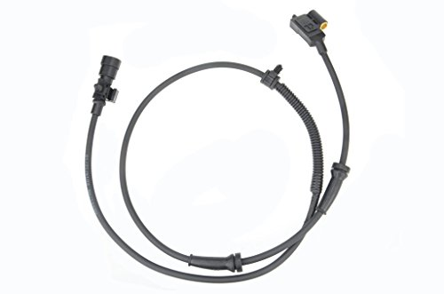 A-premium Abs Wheel Speed Sensor for Jeep Grand Cherokee