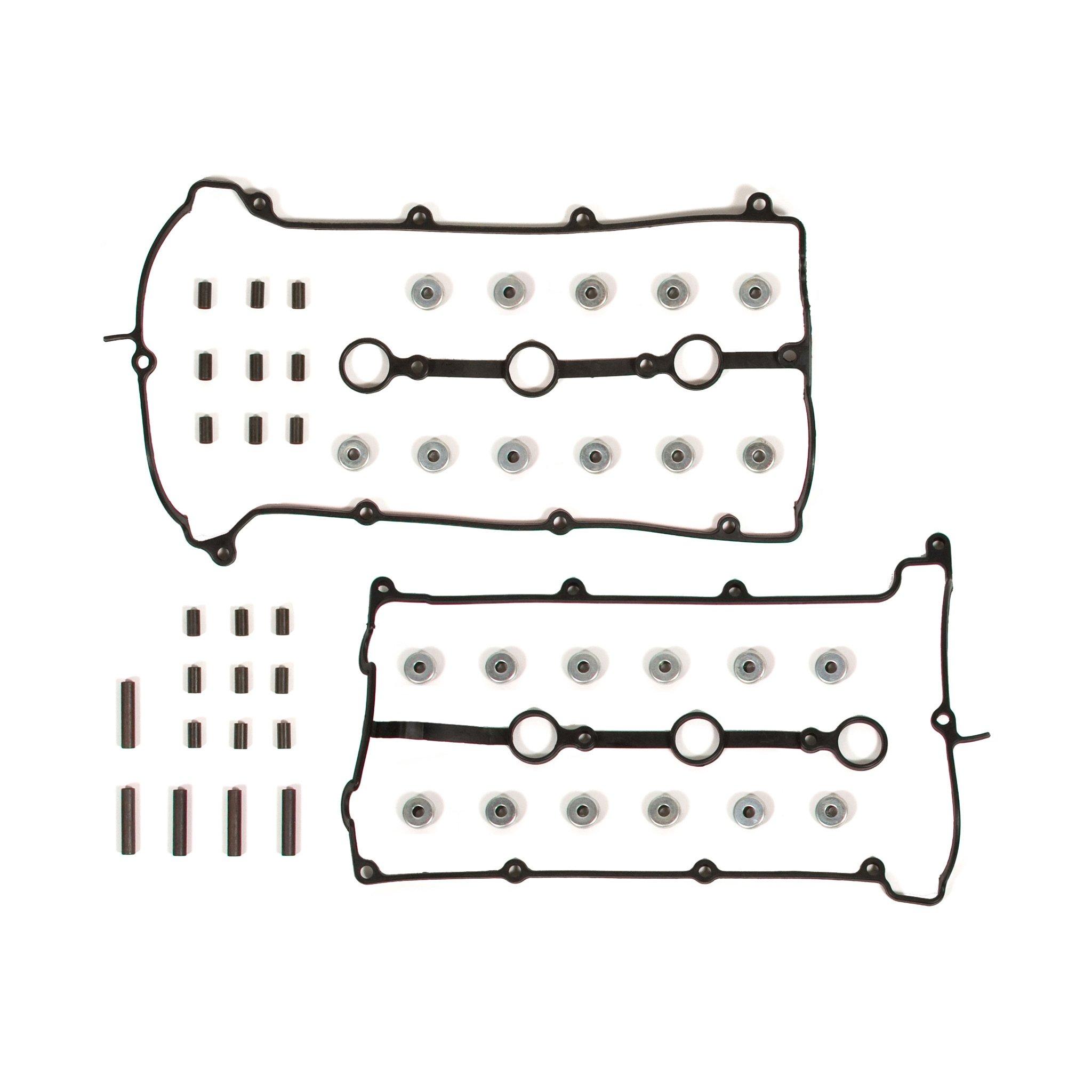 92-94 Ford Mazda 1 8 Dohc 24v K8 2 5 Kl Timing Belt Kit