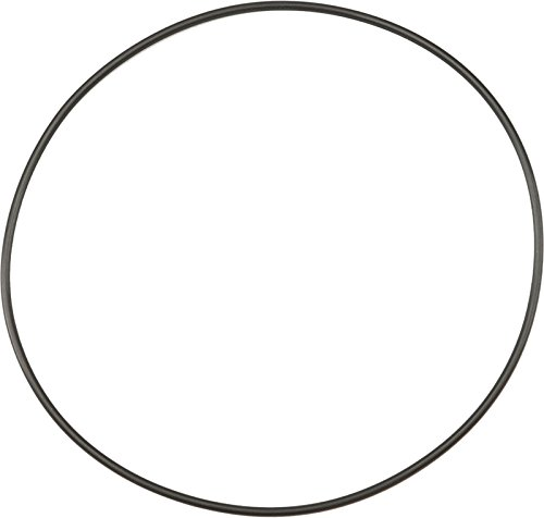 James Gaskets Inc O-ring Derby Cvr 3-hole Jgi-54114-14-vic