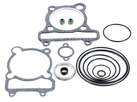 Namura Na-40015t 70 95mm Diameter Top End Gasket Set