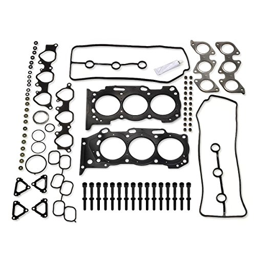 For 2005-2006 Toyota Tacoma 4 0l Cylinder Head Gasket