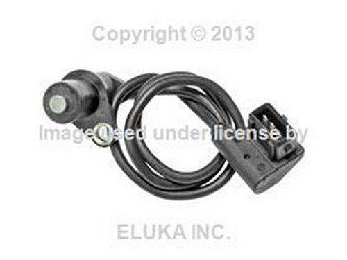 Bmw Oem Camshaft Position Sensor E31 E32 E34 E38 12 14 1