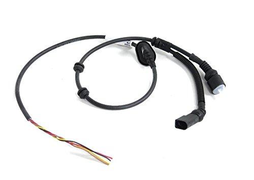 Volkswagen 1j0 927 903 R Abs Wheel Speed Sensor Wire Harness