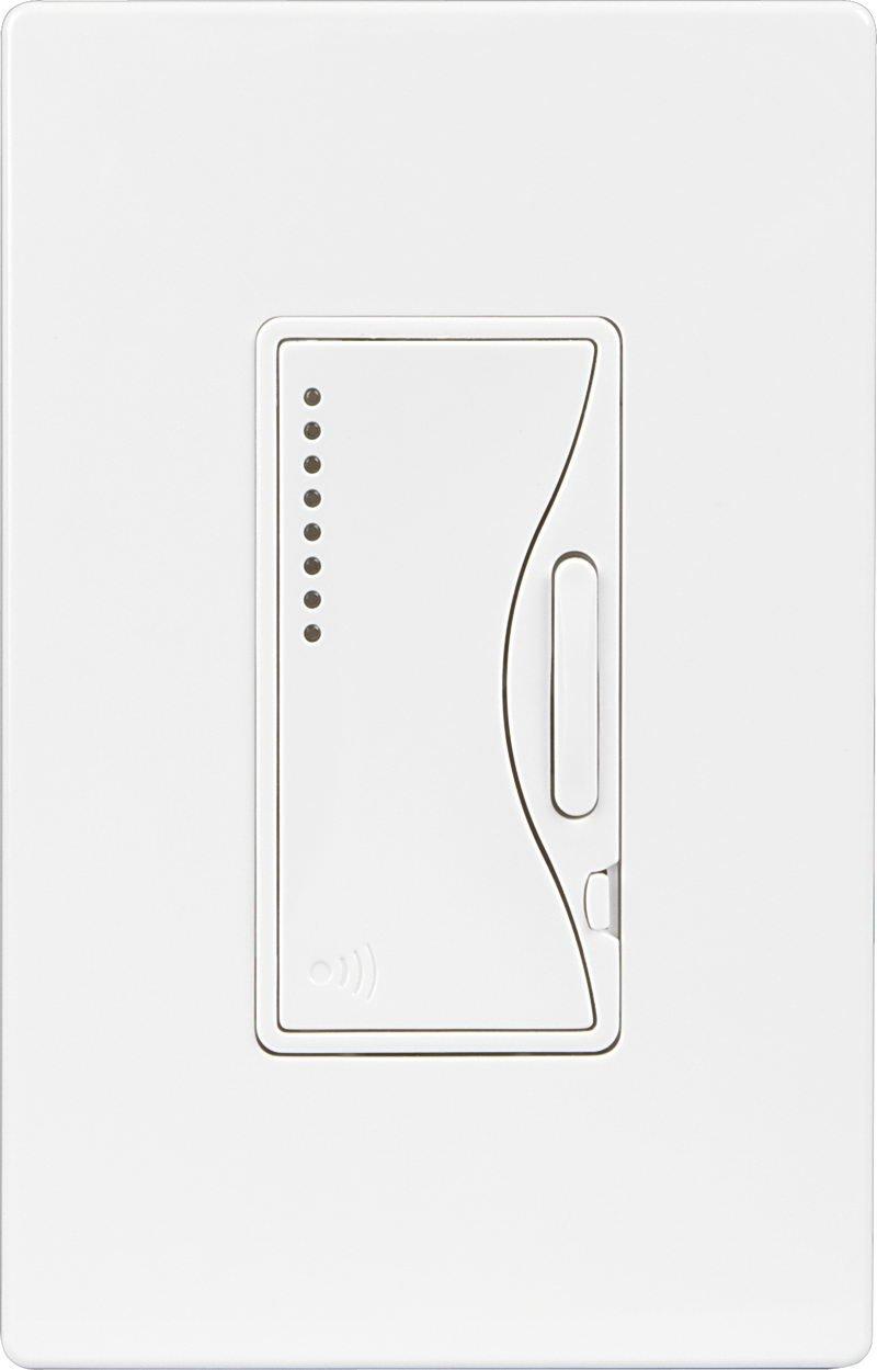 Cooper Wiring Devices Rf9542-zws Aspire Rf Accessory Smart