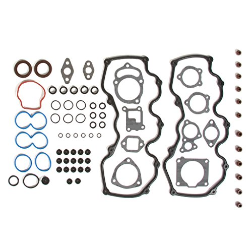 Evergreen Hshblf3021 Lifter Replacement Kit Fits 96-04