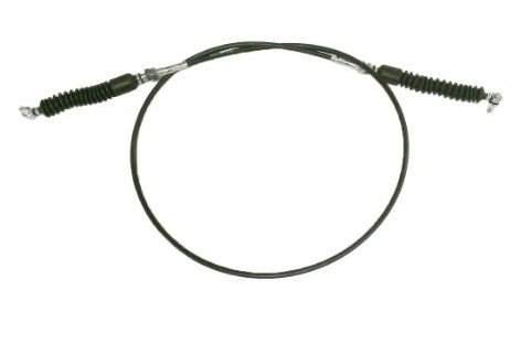 Kawasaki Mule 4000 4010 Shift Control Cable Forward