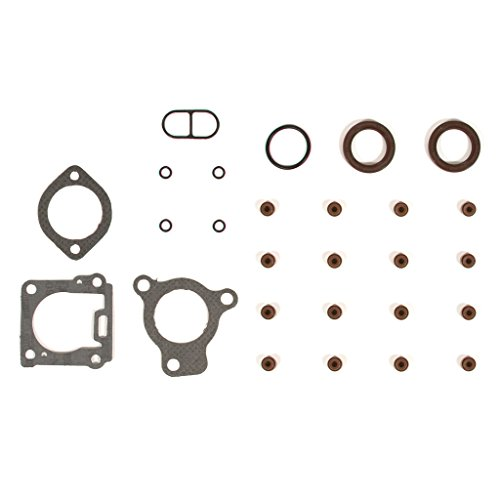 Evergreen Hshblf6022 Lifter Replacement Kit Fits 95-97 Kia