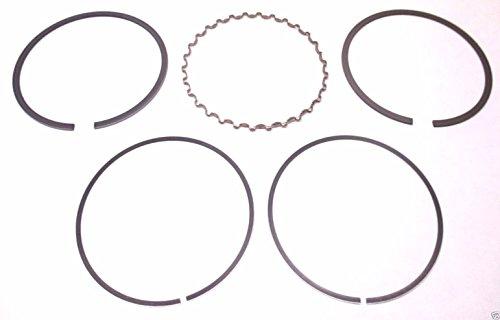 Ring-set-piston 13008-6025