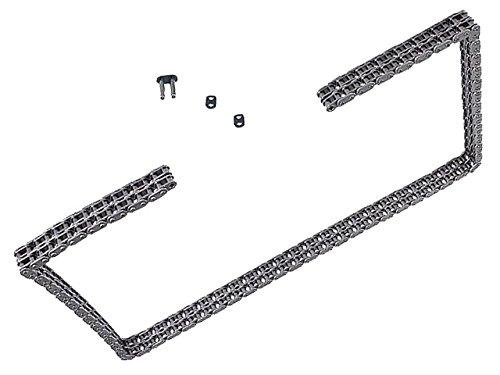 Mercedes Diesel 84-95 Timing Chain W Master Link Oem Iwis