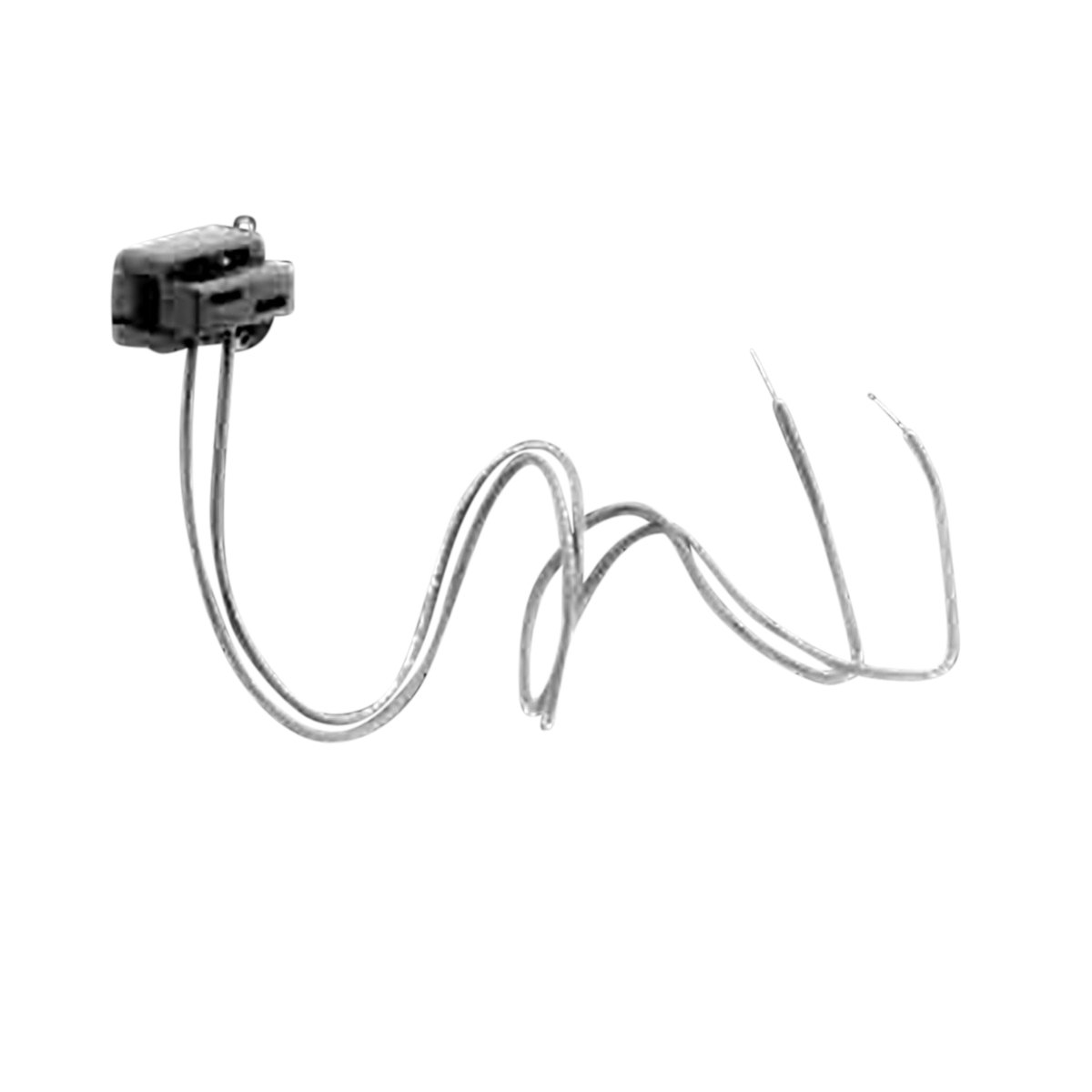 Track Lighting Black Wire Quick Connect Renovator S Supply