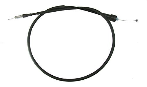 Factory Spec Fs-304 Throttle Cable 2009-2015 Yamaha