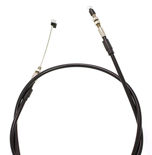 Yamaha Throttle Cable Vx 110 Vx Deluxe Sport Vxr Vxs 6d3