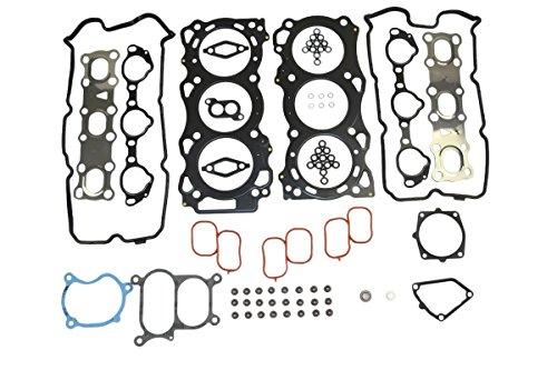 Itm Engine Components 09-19540 Cylinder Head Gasket Set