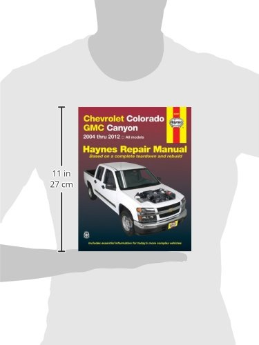 Chevy Firing Order On Wiring Diagram For Gmc Sierra Denali 2012