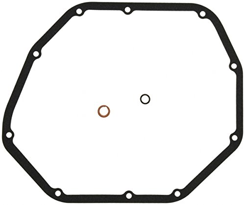 Victor Os32339 Reinz Is the Largest Gasket Manufacturer in