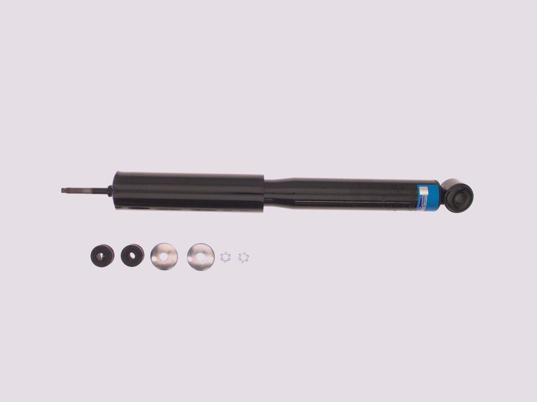 Sachs 030 729 Rear Shock Absorber