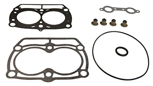 Namura Na-50070t Top End Gasket Kit