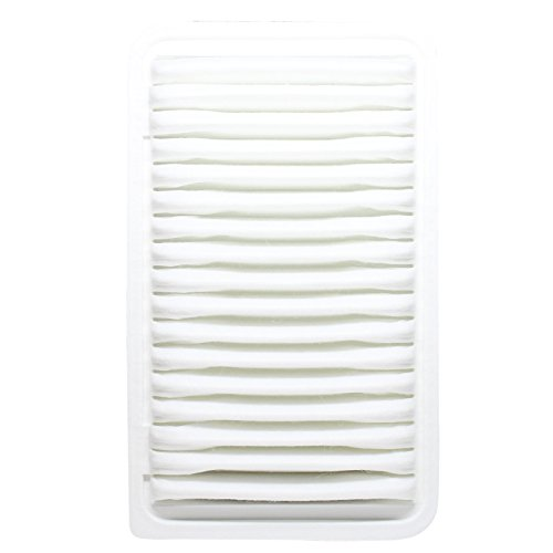 Replacement Engine Air Filter for 2004 Toyota Highlander