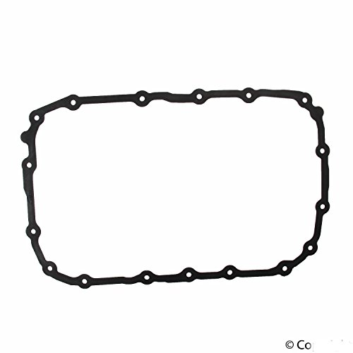 Oil Pan Seal Gasket 6-speed Fits Bmw X1 X3 E93 E92 E91 E90