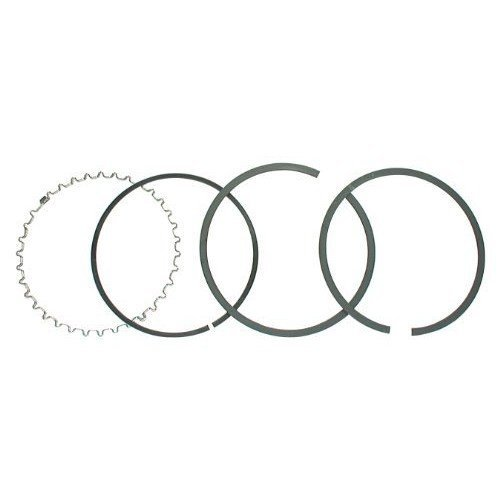 Perfect Circle 41861CP PISTON RING PART/COMPONENT