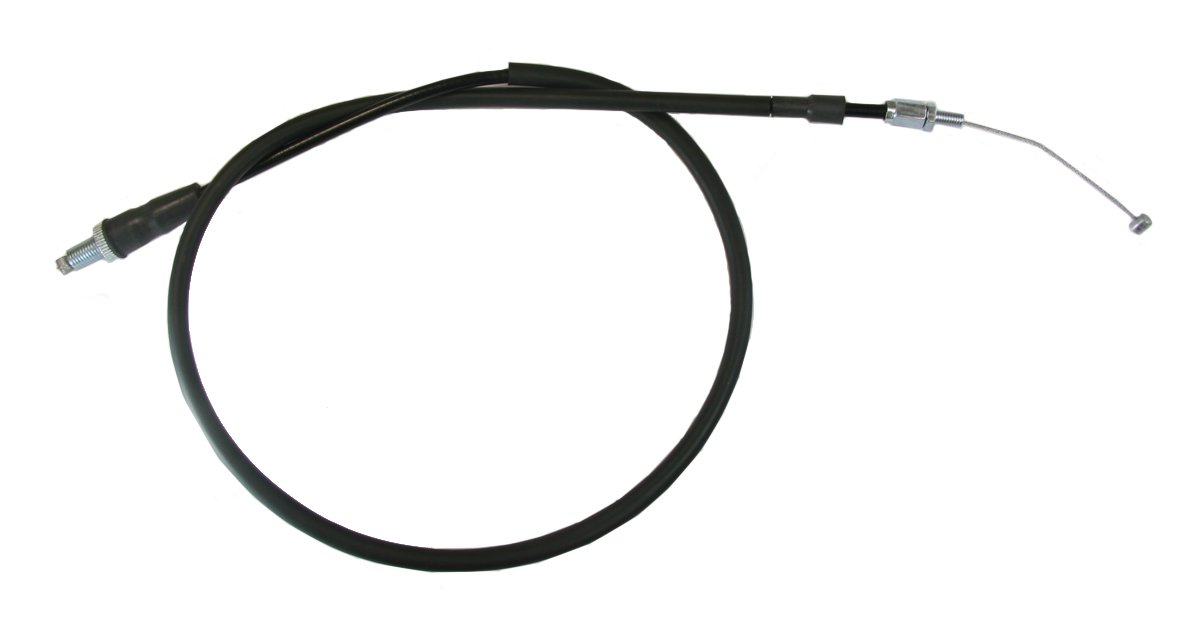 Factory Spec, FS-321, Throttle Cable Honda TRX450R