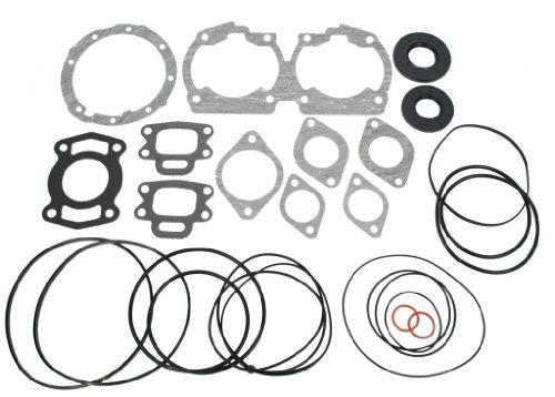 Sea Doo 587 White Complete Gasket Kit GTS GTX SP SPI XP