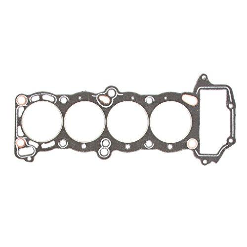 95-99 Nissan 200sx Sentra 1 6 Dohc Ga16de Full Gasket Set