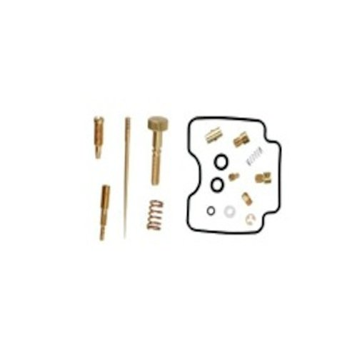 Bronco Carburetor Kit POLARIS PREDATOR 500 2003-07