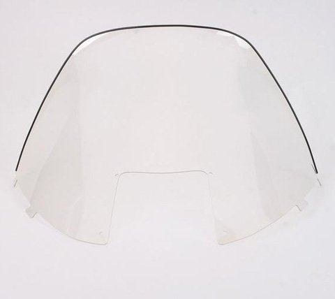 Koronis 450-218 1987-1989 Polaris Sport Windshield
