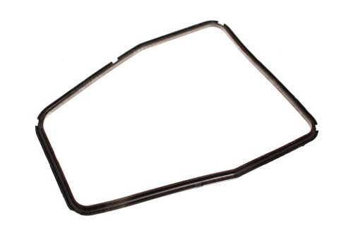 Land Rover Automatic Transmission Gasket Seal Discovery1 2