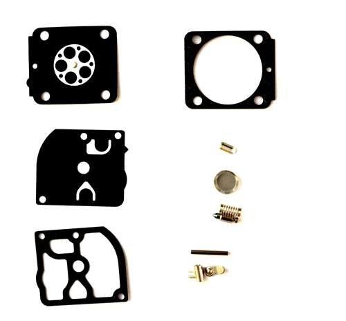 Carburetor Rebuild Kit for ZAMA RB-99