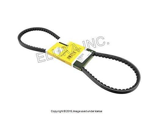 4 X Mercedes-benz Prechamber Heat Shield for Diesel Nozzle