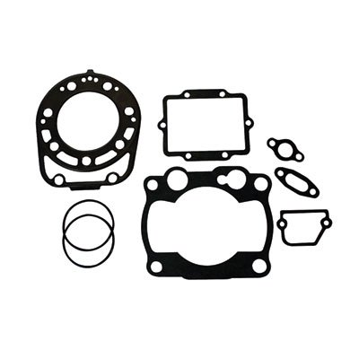 2006 Yamaha Yfm700r Raptor Est Top End Gasket Kit 103mm