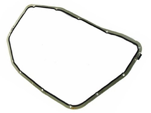 Audi (05-12) 6-speed Transmission Pan Gasket OEM ZF seal
