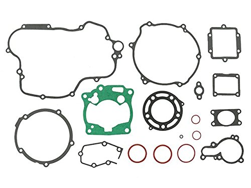 Outlaw Racing OR3707 Complete Full Engine Gasket Set