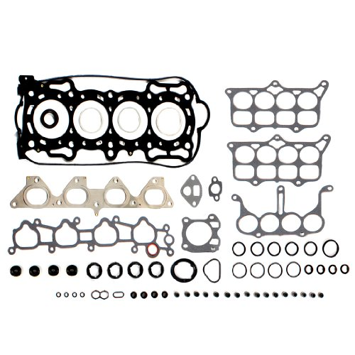 EH609E1 MLS Cylinder Head Gasket Set for Honda Accord