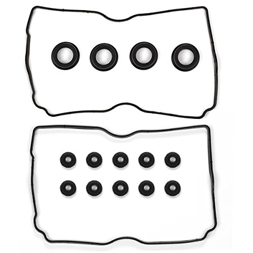 Cylinder Valve Cover Gaskets Et716s1 for 2000012 Subaru