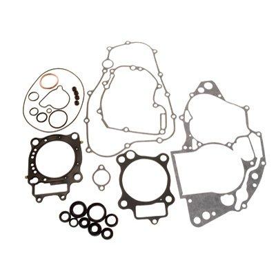 Pro X Complete Gasket Set KTM 525 XC POLARIS OUTLAW 525