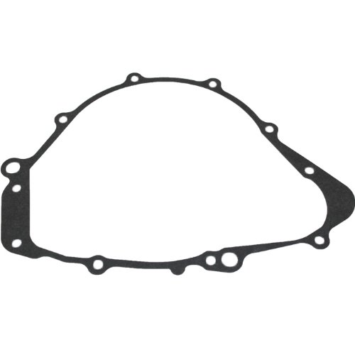 Caltric STATOR GASKET Fits YAMAHA GRIZZLY 600 YFM600F 1998
