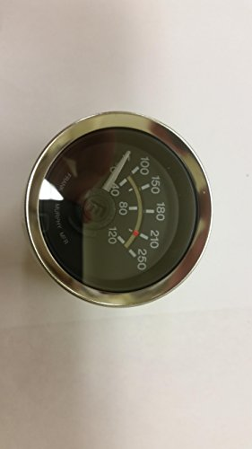 Murphy Switch 117ph Tattletaler Magnetic Switch Used On Bandit