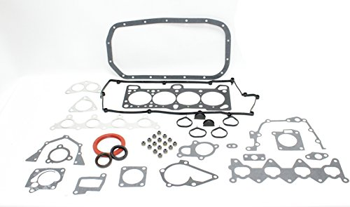 Gasket Set Kit for hyundai getz 1.6 Part: 20910-26K00