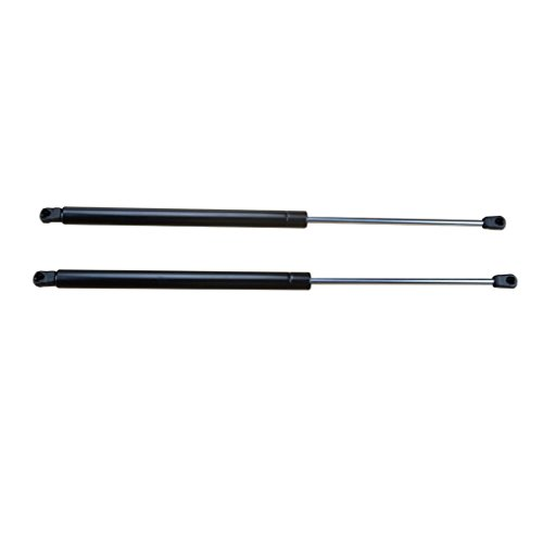 Hood Lift Supports for 91-96 Toyota Camry 92-94 Lexus