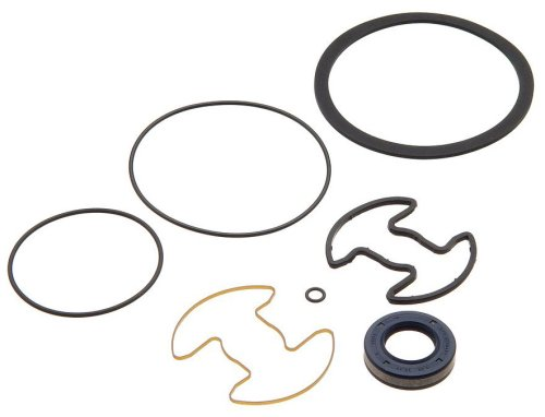 Febi Power Steering Pump Repair Kit