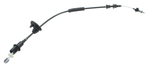 Febi Throttle Cable